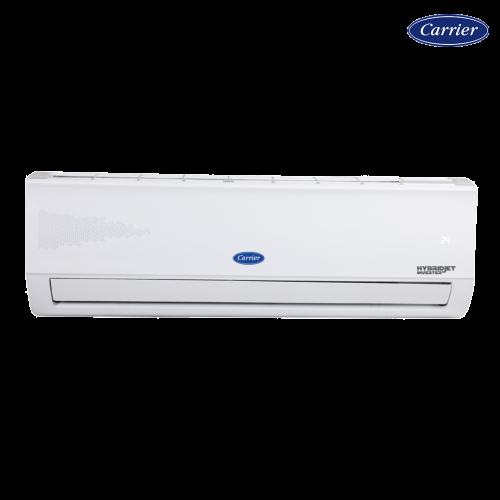 Carrier Esko Neo-i 18K 5 Star Hybridjet Inverter AC with PM 2.5 Filter (1.5T)
