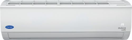 Carrier Austra Neo+ 12K 5 Star Hybridjet Inverter AC with Flexicool Technology (1.0T)