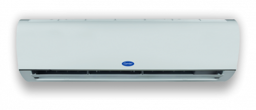 Carrier Durafresh Nx 18K 3 Star Fixed Speed AC with PM2.5 Filter (1.5T)