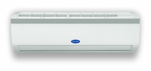 Carrier Emperia NX 12K 3 Star Fixed Speed AC with PM 2.5 Filter (1.0T) 2021 Model