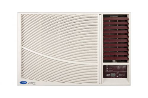 Carrier Estra Neo 18K 5 Star Window AC (1.5T)