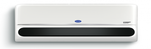 Carrier Indus NXi 24K 5 Star Smart Inverter AC with Flexicool & Smart Energy Display (2.0T)